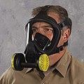 Полнолицевая маска с двумя фильтрами.jpg