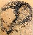 Портрет отца (эскиз В.Э. Вильковиской).jpg
