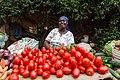 Продавец помидоров.jpg