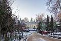 Псково-Печорский монастырь 1.jpg