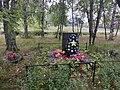 Пудожский р-н, пос.Бочилово, братская могила 10-115.jpg