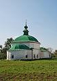 Пятницкая церковь Суздаль.JPG