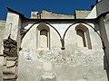 Північна стіна синагоги.jpg