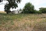 Развалины Воздвиженки - panoramio.jpg