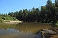 Река Илеть 23.jpg
