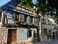 Риквир, Франция - panoramio (11).jpg