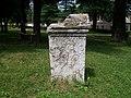 Рогатица - римско урбано насеље, средњовјековни споменик 09.jpg