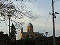 СК 982 - Црква Светог Димитрија (Харишева Капела) - Земун.jpg