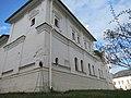 Саввино-Сторожевский монастырь, Рождественский собор, вид с юго-запада.jpg