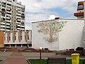 Салігорск. Забудова вуліцы Леніна (10).jpg