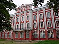 Санкт-Петербург, Биржевая линия, 2.jpg