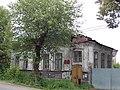 Сарапул, ул. Раскольникова, 133.jpg