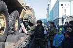 Сирийский перелом в Новосибирске 10.jpg