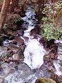 Смоларски водопад 14.jpg