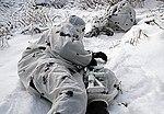 Снайперы 41-й общевойсковой армии ЦВО осваивают тактику действий в населенных пунктах и горах.jpg