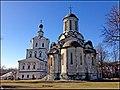 Спасо-Андроников монастырь - panoramio (10).jpg