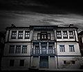 Стара куќа во Крушево..jpg