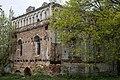 Стара синагога IMG 9588.jpg
