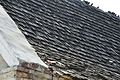 Старовинний дах Підгірців.jpg