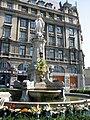 Статуя Святої Діви Марії у Львові.jpg