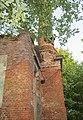 Стена паввильона с трубой.jpg