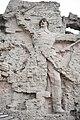Стены-руины-3.jpg