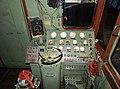 ТЭМ2-6098, Россия, Ульяновская область, станция Новоспасское (Trainpix 188392).jpg