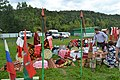Табын-фест 2017-0514.jpg