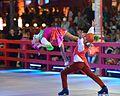 Танцы на роликовых коньках.jpg