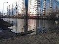 Типичная весення лужа - panoramio.jpg