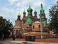 Троицкая церковь 003.JPG