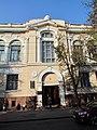 Україна, Харків, вул. Совнаркомовська, 11 фото 4.JPG