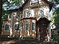 Фасад с ул. Малая Объездная.jpg