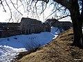 Хаапсалу. Старая крепость. Фото Виктора Белоусова. - panoramio (22).jpg
