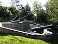 Хабаровск краеведческий музей 4.jpg
