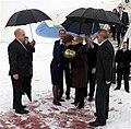 Хилари Клинтън в София по покана на министър Николай Младенов (6834697697).jpg