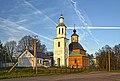 Хмелита. Церковь Казанская.jpg