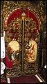 Царске двери у Храму у Шимановцима - panoramio.jpg