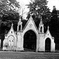 Цвинтар на Личакові 31.jpg