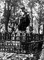 Цвинтар на Личакові 41.jpg