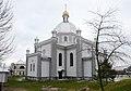 Церква Положення пояса Пресвятої Богородиці, Мацошин (10).jpg