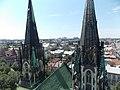 Церква Св. Ольги і Єлизавети.jpg