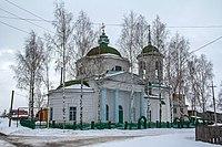 Церковь Петра и Павла (Порецкое, Чувашия).jpg
