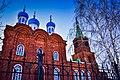 Церковь Покрова Пресвятой Богородицы I.jpg