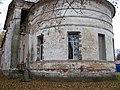 Церковь Святой Троицы Патакино36.jpg