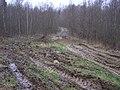 Эх, дороги 09.12.2006 г. - panoramio.jpg