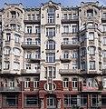 Ярославів Вал, 14 (фасад) 2019.jpg