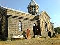 Գարգառի եկեղեցի765.jpg