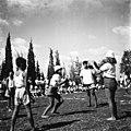 חגיגות היובל (25 שנים) לעין חרוד - מופע ספורט-ZKlugerPhotos-00132oj-907170685135968.jpg