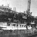 ספינת המעפילים אקסודוס, 1947.jpg